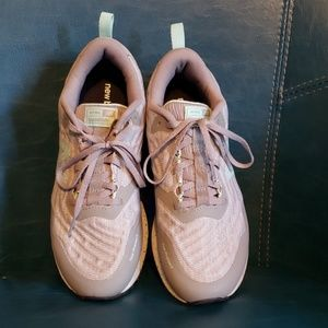 Tennis Shoes-Like New